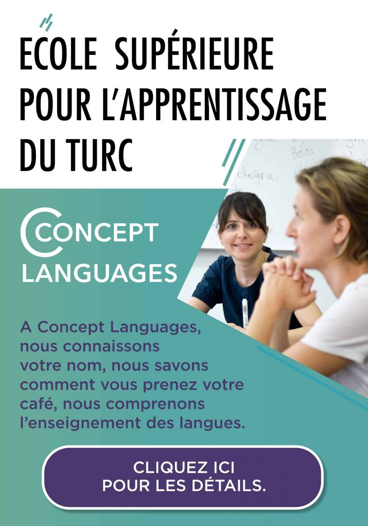 Concept-Languages-fransizca-banner-1
